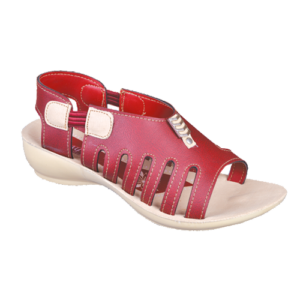 Women Fashion Footwear Manufacturers in Jaipur