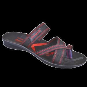 Roayals Footwear