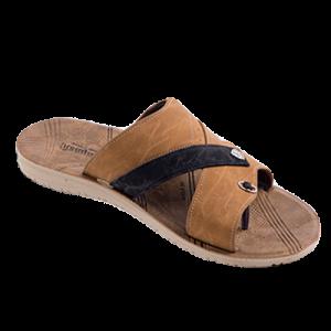 Men Fashion Footwear in Manufacturers Jaipur