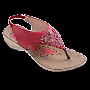 Ladies Shoe Wholesalers in Jaipur