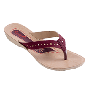 Ladies Shoe Wholesalers in Jaipur